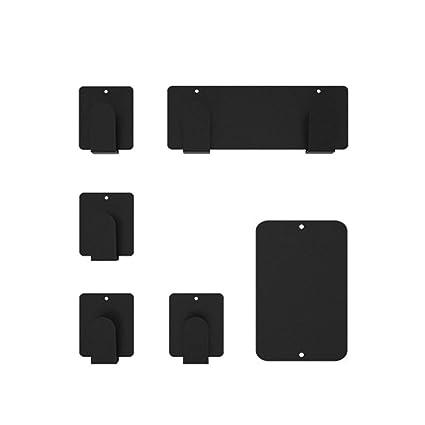 Huhua - Soporte de pared para aspiradora portátil D-yson V6 ...