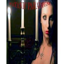 The Satanic Paradigm
