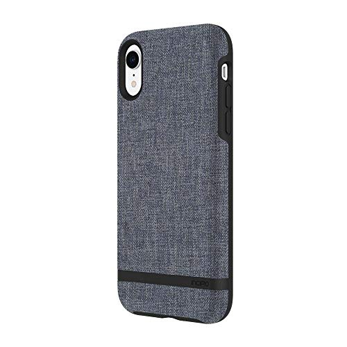 Incipio Carnaby Stylish Slim Protective Case for iPhone XR (6.1