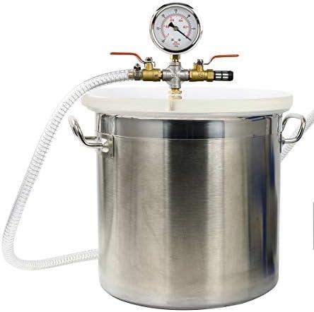 YaeTek - Extractos epoxi de resina para cámara de salpicadero ...