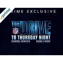 The Drive to Thursday Night Season 1