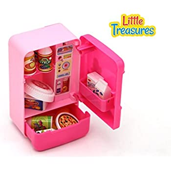 Amazon.com: Happy Kitchen popular gift for 3+ kids mini cooking ...