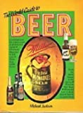 The World Guide to Beer, , 0894711660
