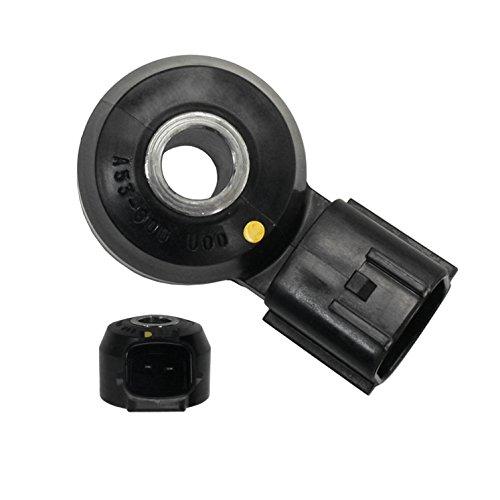 quest knock sensor - 6