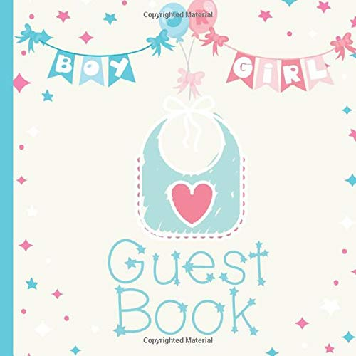 This is a picture of Printable Guest Book Pages within sign in