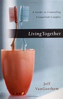 Living Together | Boston Review