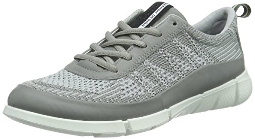 concrete Sportive 56393 Outdoor wild 1 Scarpe Donna Dove Grigio Ecco Ladies Intrinsic vqRRO