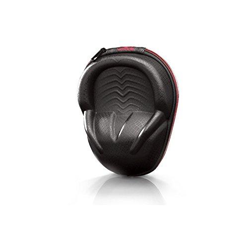 V MODA Crossfade Exoskeleton Hard Black product image
