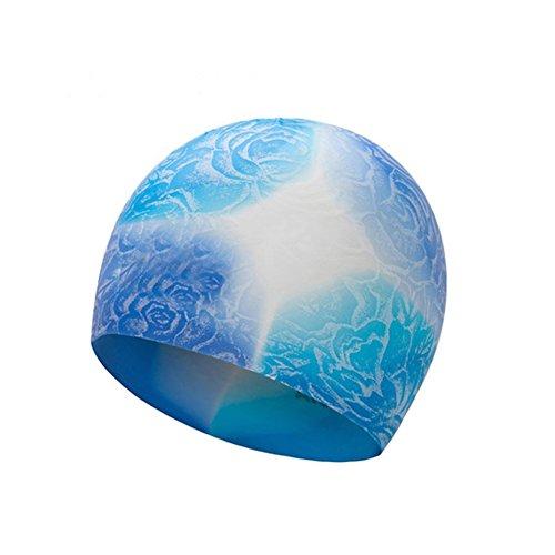 blue light disinfectant - 5