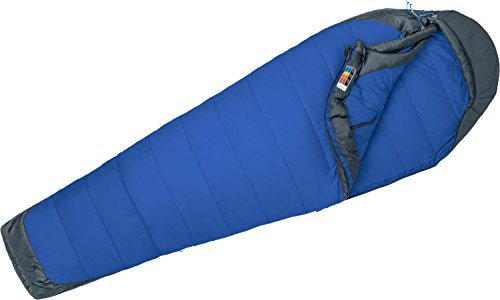nbsp;Sleeping Grey Bag Trestles Adult 15 nbsp;nbsp;LZ Marmot Dark Slate Elite Azure q7wIWT