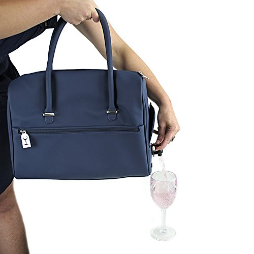 Drinksbag Cosmopolitan Bag