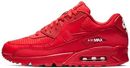 Shopping 1 Star & Up NIKE $100 to $200 Last 90 days