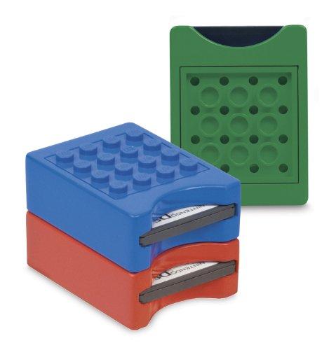 lego brick game card cases - 2