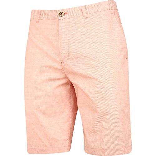 Buy ashworth shorts 36
