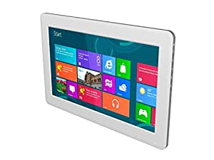 "GeChic 1303H 13.3"" 1080p Portable Monitor with HDMI, VGA, MiniDisplay Inputs"