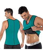 Slimming Reversible Vest Shapewear Corset Size Xl