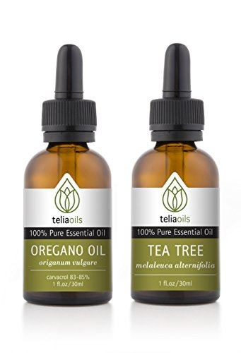 antiseptic-essential-oils-set-2-30-ml-tea-tree-wild-oregano-oil-100-pure-therapeutic-grade-for-aroma