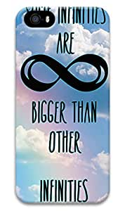 Online Designs fault in our stars Rainbow PC Hard new iphone 5 case for girls protective