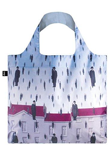 B O G Bags - 7