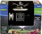 GreenThumb GT50230  Whirling Sprinkler For Sale