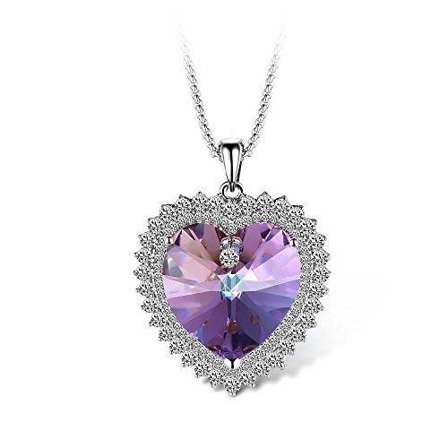 [T400 Jewelers
