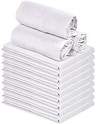 Amazon Com Dish Cloths Amp Dish Towels Home Amp Kitchen