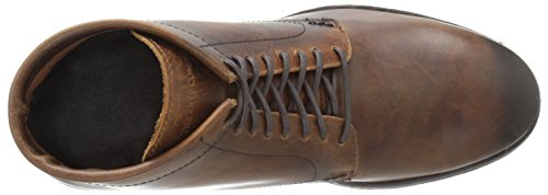 Frye Hommes William Combat Boot Whisky