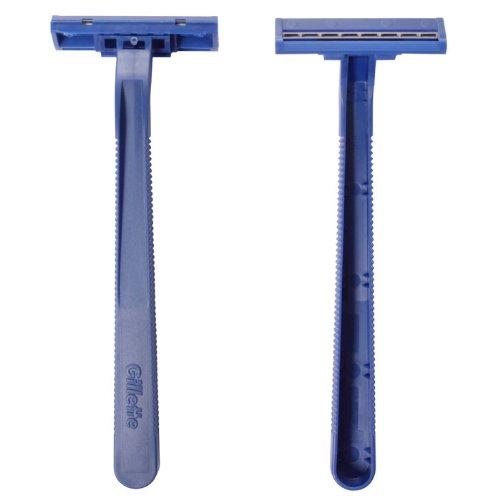 gillette good news razors - 5