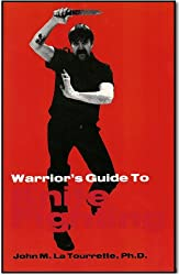Warrior's Guide to Knife Fighting