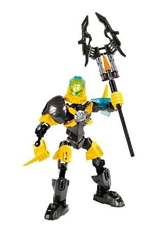Amazon.com: Lego Hero Factory EVO 44012: Toys & Games