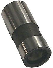 Sierra 18-1401 Hydraulic Lifter - Ford 302/351