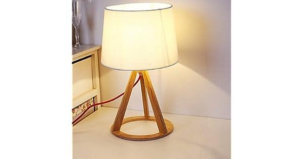 Amazon.com: TY- Brief Fashion Modern The Nordic/IKEA Full ...
