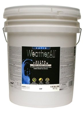 true-value-shpp-5g-premium-weatherall-pastel-base-for-exterior-satin-5-gallon-492-gallons