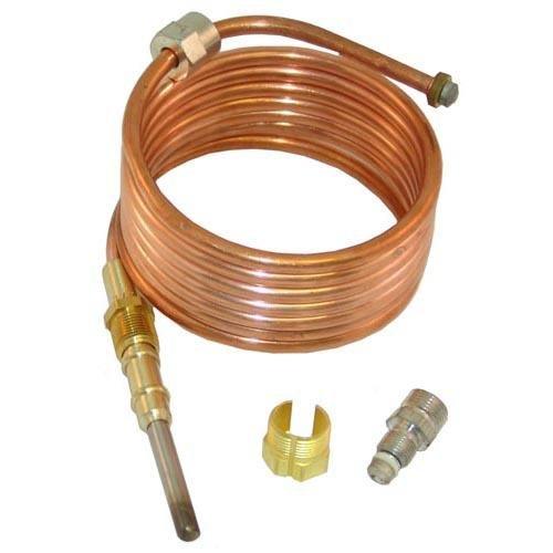 Baso K16Wt-72H Thermocouple 72
