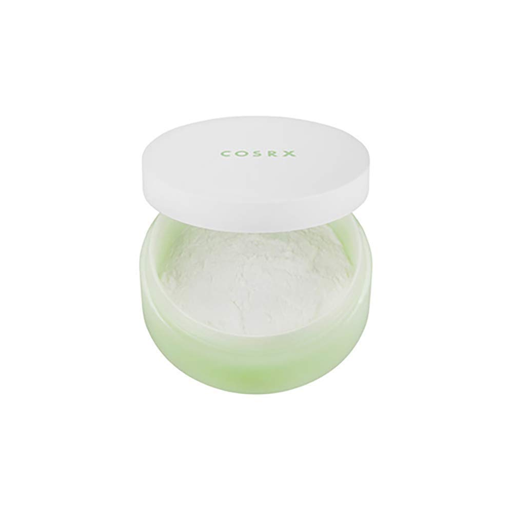 COSRX Perfect Sebum Centella Mineral Powder, 5g