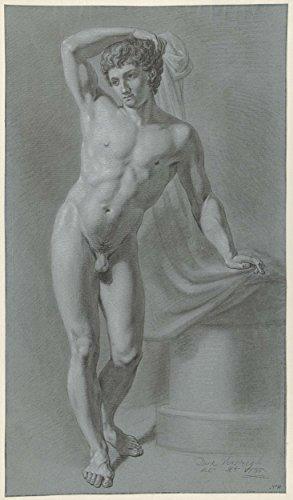 Body Art Poster - 3