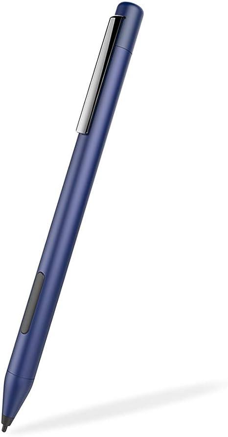 Premium Micromax X550 QUBE SmartPhone Stylus Custom Pen 3 Pack!