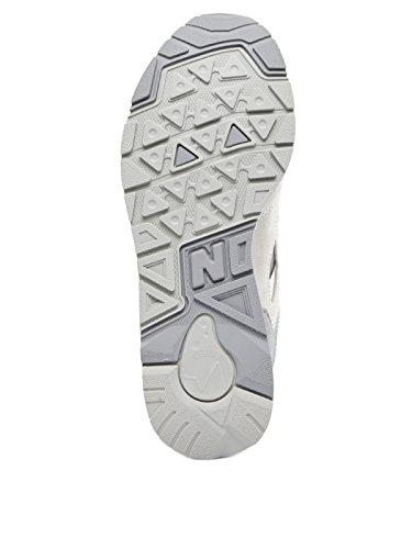 New Balance CW1600 W Scarpa 8,5 weiß