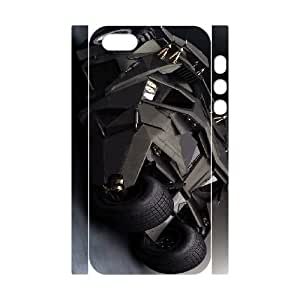 3d car iphone 5 5s Cell Phone Case 3D 53Go-372011