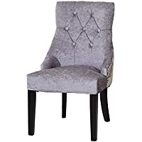 HD Couture HD10964 Madison Marrakesh Chair