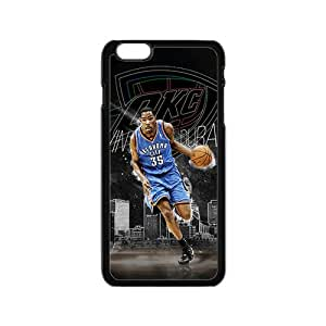 kevin durant Phone Case for iPhone 6 Case