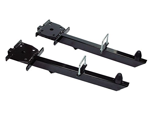 Bestselling Suspension Rear Traction Bars