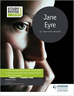 jane eyre coursework gcse Gender and the role of women the political and the personal the following passage, from chapter 12 (volume 1, chapter 12), is one of the most interesting in the novel.