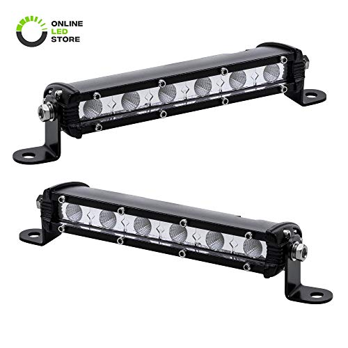 12 volt led vehicle lights - 9
