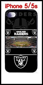 iphone covers NFL Oakland Raiders Case for Iphone 6 plus 6 plus Case Silicone Case Apple Iphone 6 plus/6 plus WANGJING JINDA