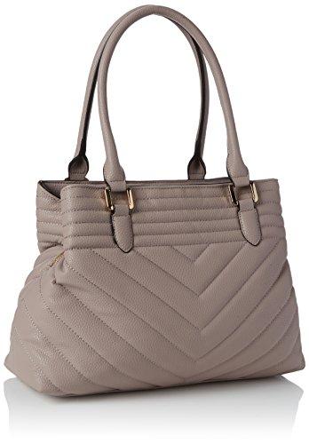 Bag Dkara Top Dune Dune Grey Grey Womens Handle Womens qxYPpP