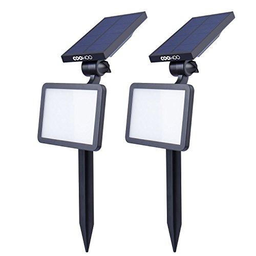solar garten garten lampions fabulous solar lampion ikea with solar lampions with solar garten. Black Bedroom Furniture Sets. Home Design Ideas