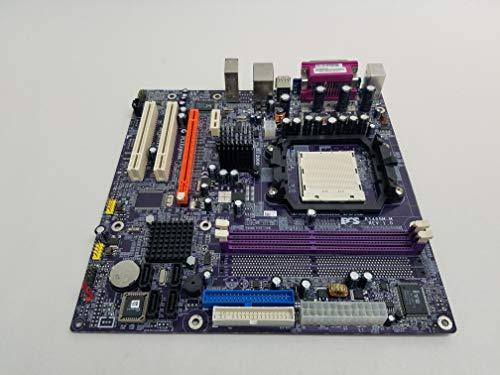 Refurbished ECS RS485M-M Socket AM2 DDR2 SDRAM Desktop Motherboard