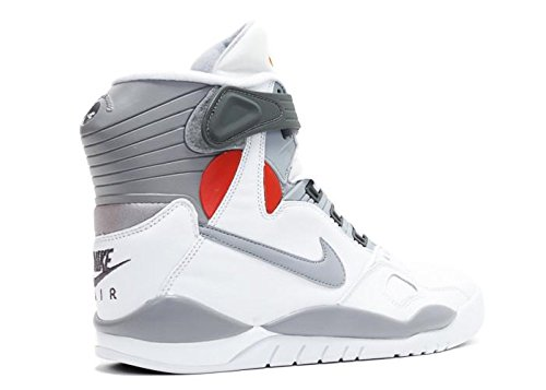 Nike Air Max 90 Atmos - 333888-024