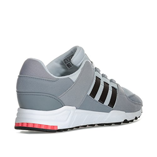 Support EQT Equipment RF Onix adidas Originals Core Grey Light 10 Black tOwAcwqW5